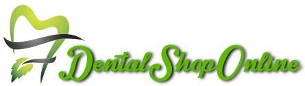 DentalShopOnline